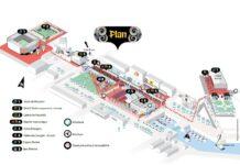 plan festival interceltique lorient