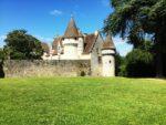 Randonnée enfants / parents - Château de Bridoire Eymet
