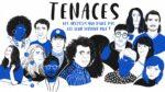TENACES #7 - Concerts improvisés Le Hasard Ludique Paris