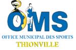 TICKETS SPORT ÉTÉ Thionville