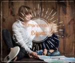 Atelier parents-enfants Médiathèque de la Canopée la fontaine Paris