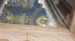 Balade montmartroise et visite intérieure du Sacré-Coeur La Cachette de Paris Paris