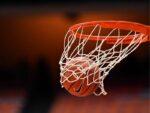 Cap 33 : Basket La Réole