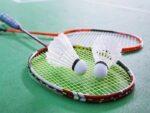 Cap 33 : Tournoi de badminton La Réole