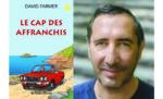 david farmer cap affranchis