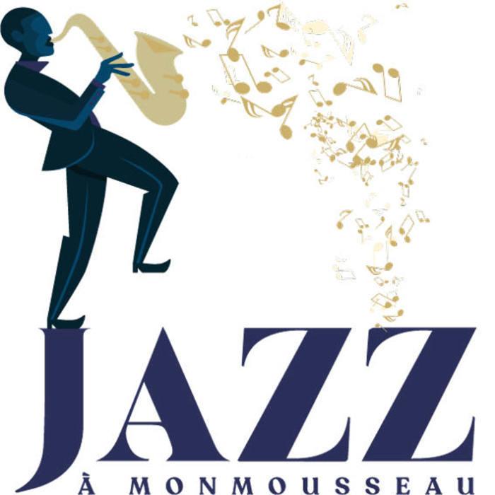 JAZZ A MONMOUSSEAU (41) Soirée Jazz Intimiste à Monmousseau Samedi 31 juillet à 18h30 Cave MONMOUSSEAU Montrichard Val de Cher