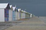 Concours de peinture sur galets Cayeux-sur-Mer