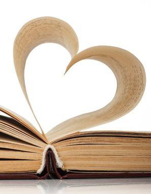 Coups de cœur de la Rentrée littéraire 2021 Bibliothèque Buffon Paris