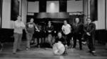 """Denis GANCEL Quartet & Cie """"Puzzle"""" Sunset & Sunside Paris"""