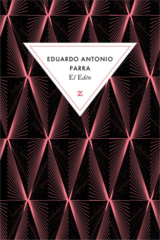 EDUARDO ANTONIO PARRA