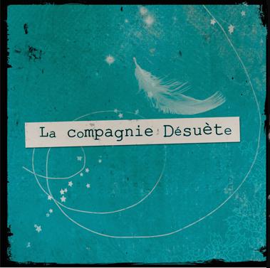 """""""En dedans de moi"""" Bibliothèque-Discothèque Hergé Paris"""