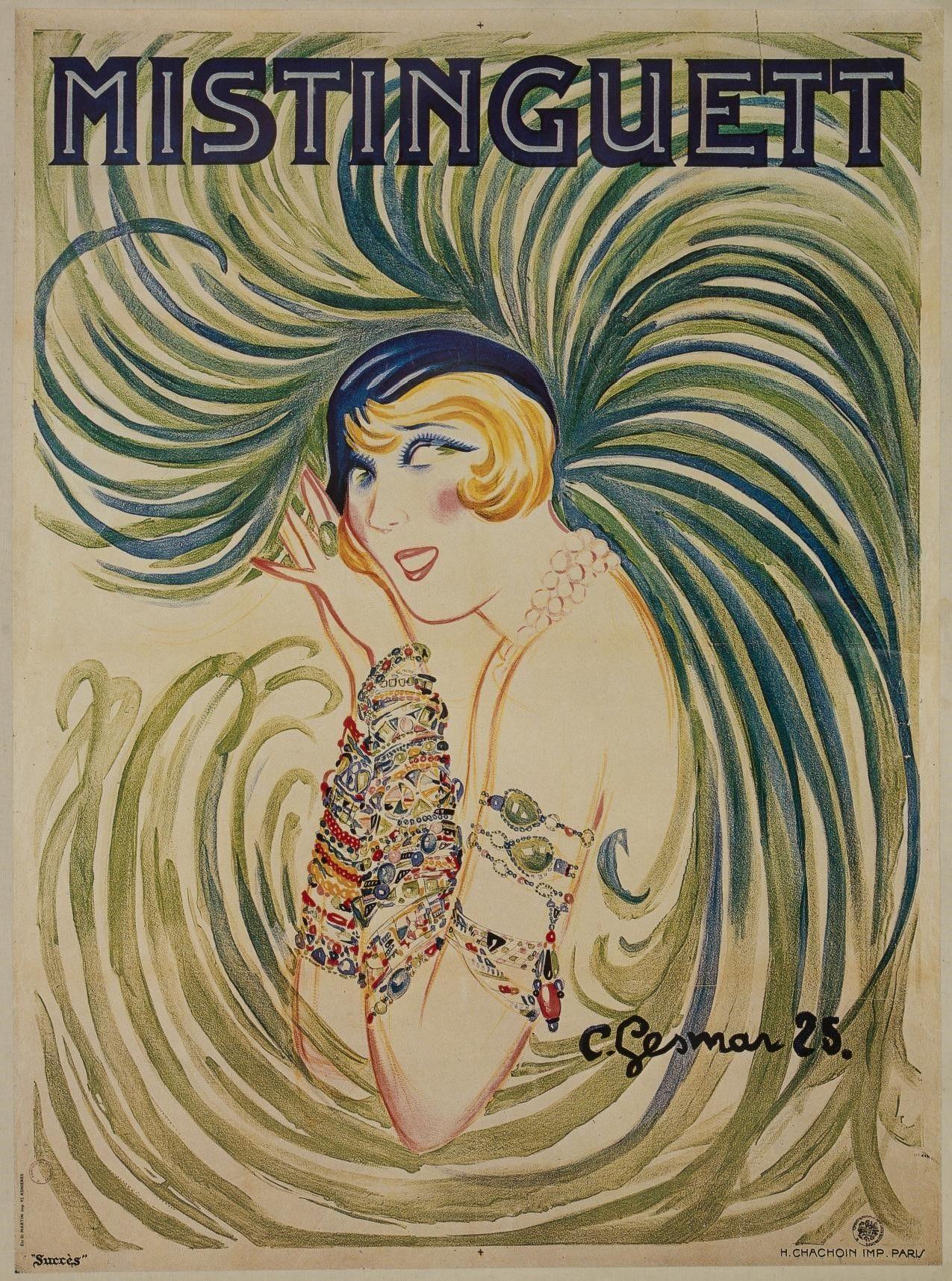 Exposition 1920 Médiathèque Marguerite Yourcenar Paris