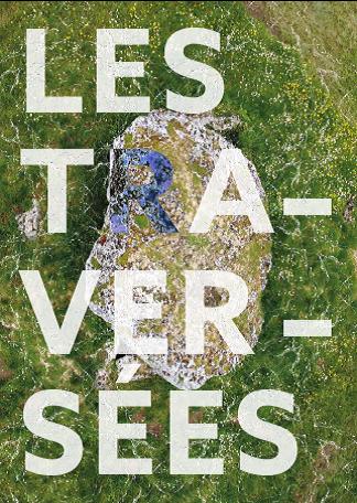 Exposition « Les Traversées » Tavers