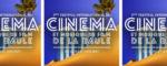 festival cinema musique film la baule