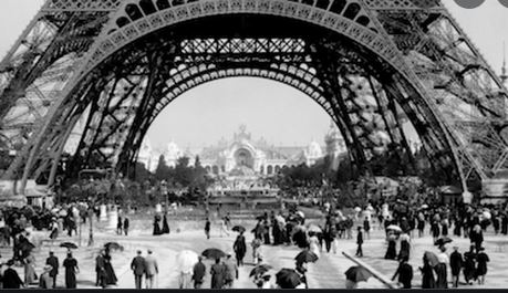 Goût du doc Médiathèque Marguerite Yourcenar Paris