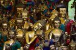 idoles-icones