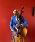 JAM SESSION  Voyage à travers la musique cubaine et latine Le Baiser Salé Paris
