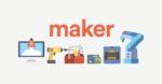 La semaine Makers Cité des sciences et de l'industrie Paris