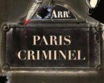 Le Paris du crime à la Belle Epoque Église Saint-Germain de Charonne Paris