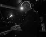 Marc COPLAND Trio Sunset & Sunside Paris