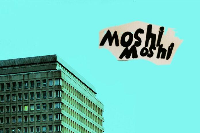 moshi moshi tdn 2021