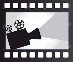 Projection de documentaires