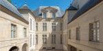 Promenade dans le Marais – Paris au Siècle des Lumières Point de RDV : stand des Bibliothèques Rives de Seine Paris