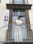 RACONTEZ-MOI LUGDUNUM Saint-Bertrand-de-Comminges