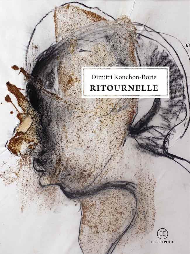 DIMITRI ROUCHON BORIE