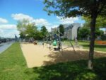 Scènes aux Jardins Le Grand Parquet Paris