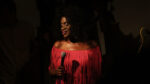 Sharon CLARK Quartet Sunset & Sunside Paris