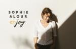 Sophie Alour New Morning Paris