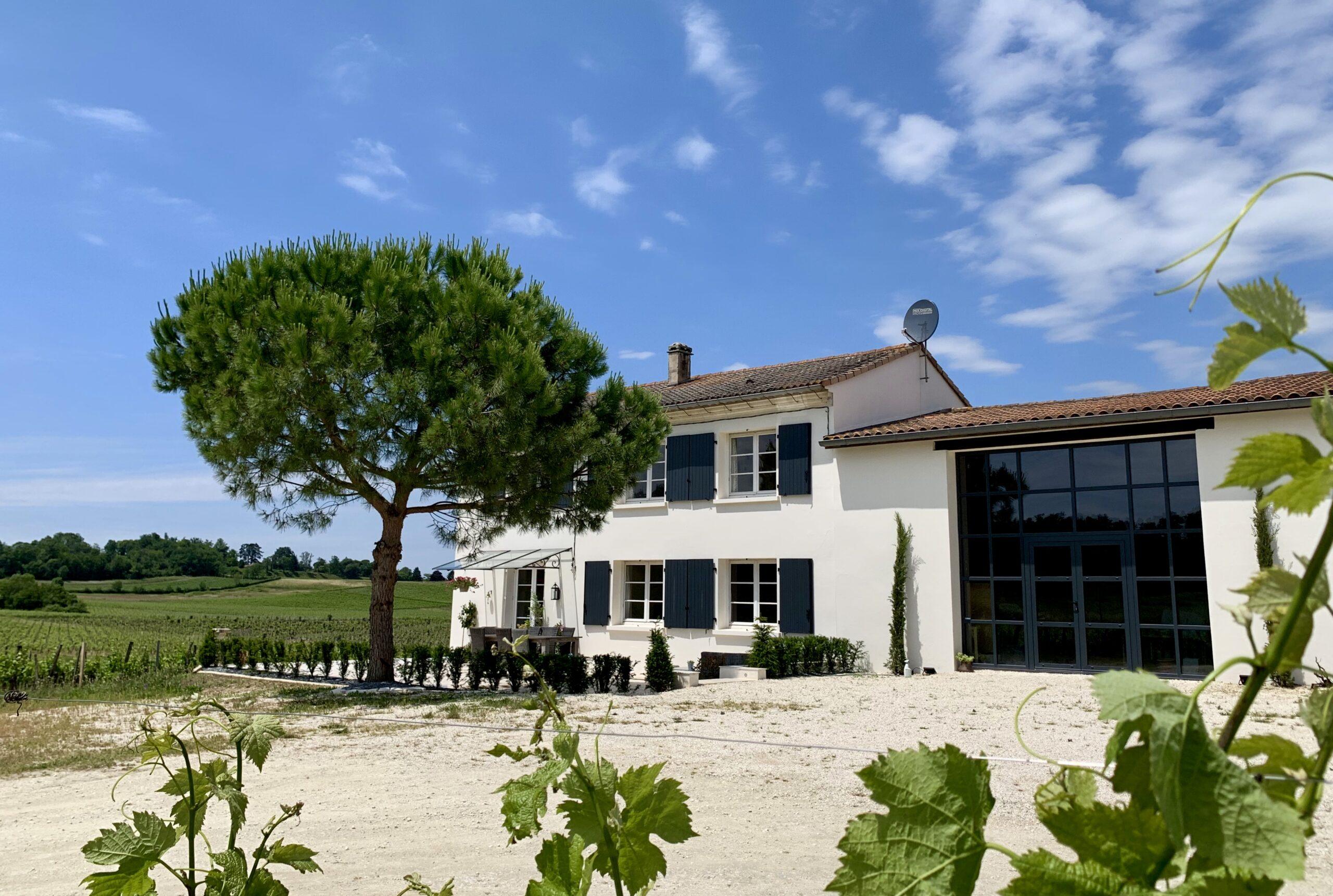 Atelier accords vins et fromages au château George 7 Saillans   2021-10-15