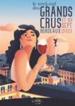 Week-end des Grands Crus de Bordeaux Bordeaux Bordeaux