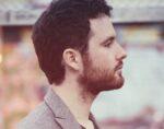 David ENHCO Quartet featuring Thomas ENHCO Sunset & Sunside Paris