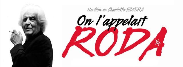 Festival Nuits de Champagne - On l'appelait Roda Troyes   2021-10-24