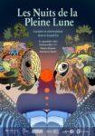 FESTIVAL RÉCITS DU DEHORS : 'ARBRE DE L'OUBLI' DE NANCY HUSTON Ormersviller   2021-09-21