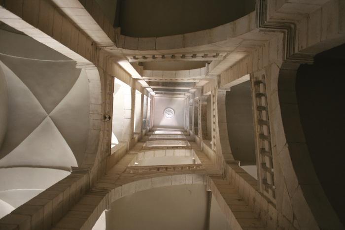 Visite guidée Lyon - Pentes Est de la Croix-Rousse : sur la trace des couvents disparus Gros Caillou 69001 Lyon Lyon