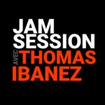 Hommage à Dexter GORDON avec Thomas IBANEZ Sunset & Sunside Paris