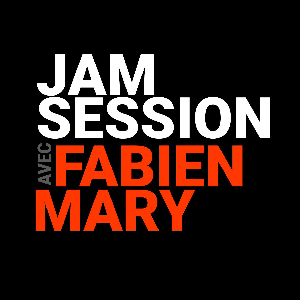 Hommage à Donald BYRD avec Fabien MARY + Jam Session Sunset & Sunside