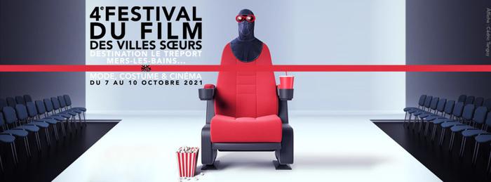 Festival du film des Villes Soeurs