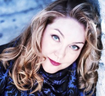 La voix avec la soprano Catherine Hunold - Saison ONPL Cité des Congrès