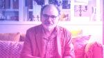 THÉÂTRE : RIMBAUD EN FEU Sarreguemines   2021-10-22