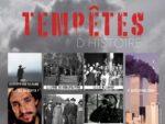 1ER FESTIVAL DES DOCUMENTAIRES ET DES REPORTAGES : Tempêtes d'histoires Langeais   2021-09-24