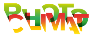 logo de Photoclimat