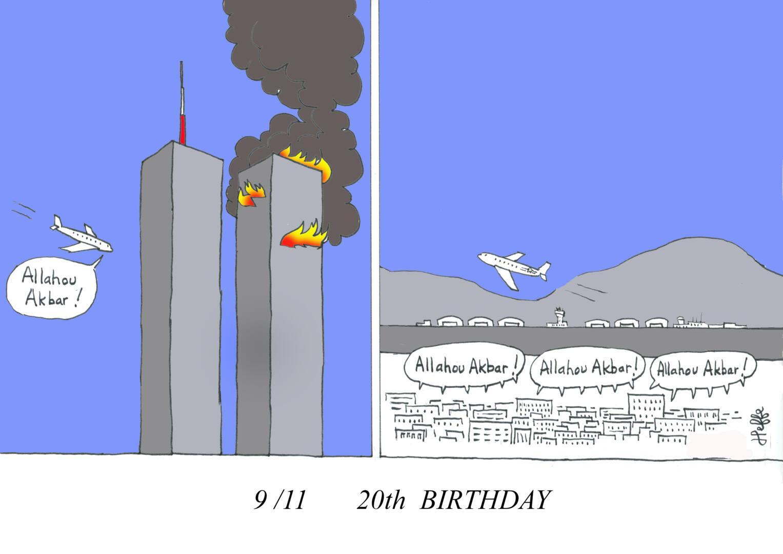9 septembre