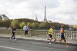 Adidas 10k Paris Place de la Concorde Paris