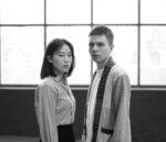 ANTOINE BOYER & YEORE KIM QUARTET Studio de l'Ermitage Paris