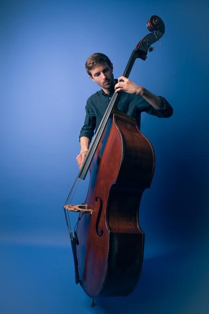 Antoine BROCHOT Quartet Sunset & Sunside