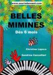 Belles Mimines Bibliothèque Nelson Mandela Vitry-sur-Seine
